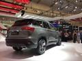 Bocoran Baru Jadwal Peluncuran SUV Wuling di Indonesia