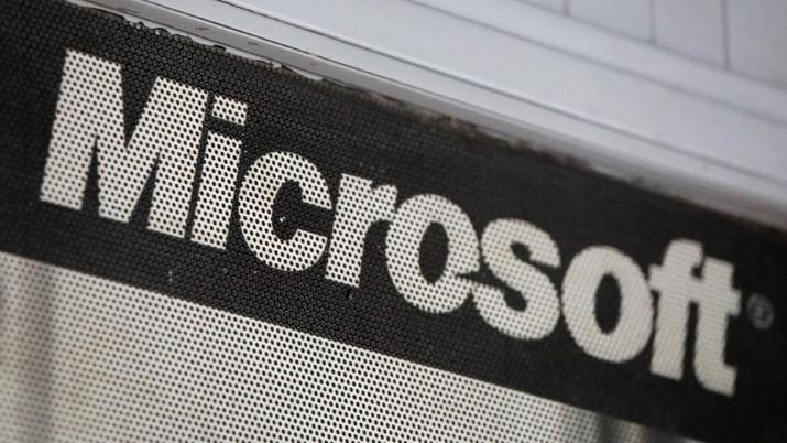 Cara upgrade Windows 7 ke Windows 10 di laptop dan PC.