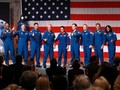 NASA Akhirnya Kirim Kembali Misi ke ISS
