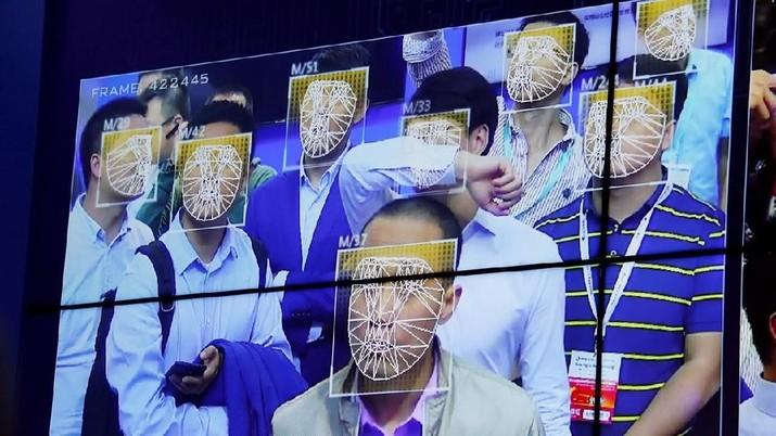 BRTI berencana menyempurnakan aturan registrasi SIM Card Pra bayar dengan menggunakan teknologi seperti scan wajah, scan sidik jari dan lainnya.