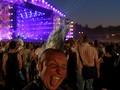 Hakim New York Ketok Palu untuk Woodstock 50