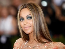Mandi Duit, Ini Setumpuk Bisnis & Kerja Keras Beyonce