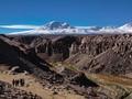Aktivitas Petualangan yang Bisa Dilakukan di Chile