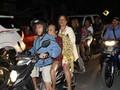BPBD: Gempa 7 SR di Lombok Tewaskan 31 Orang