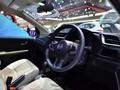 Karyawan Dealer Honda di India Bawa Kabur Uang Rp1,2 Miliar