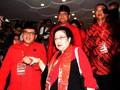 PDIP Heran SBY Ungkit Kembali Kasus BLBI