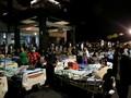 Kisah Pasien Rumah Sakit 'Mendadak Sehat' Akibat Gempa Lombok