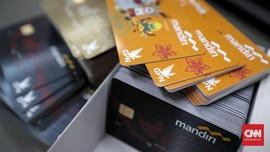 Ada GPN, Nasabah Boleh Punya 2 Kartu ATM untuk Satu Rekening