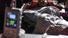 Indonesia Hadapi Tiga Beban Penyakit