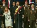 VIDEO: Venezuela Tangkap 6 Tersangka Serangan Drone