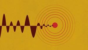 Fakta Gempa dan Pemicu Terjadinya Tsunami