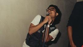 Noise Sindir Anak Jakarta Lewat 'Fuck Your JakSel Lifestyle'