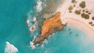 Kenali Jenis Gempa yang Sebabkan Tsunami