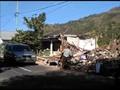 VIDEO: Lombok Timur dan Utara Rawan Gempa Bumi Menengah