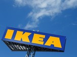 Perkuat Bisnis e-Commerce, IKEA Berencana PHK 7.500 Karyawan
