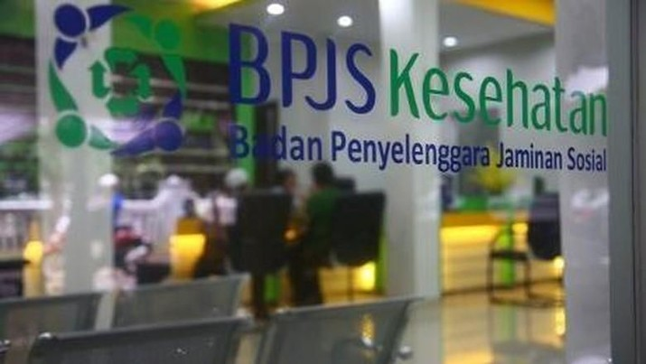 Mengapa BPJS Kesehatan Terancam Bangkrut dan Butuh Bailout?