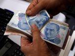 Gara-gara Moody's, Lira Turki Kembali Anjlok 3%