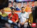 Hasto Sebut Rencana 225 Jubir Jokowi Masih Terlalu Sedikit