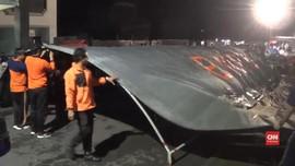 VIDEO: Korban Tewas Gempa Lombok Capai 91 Jiwa