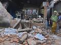 BI Pastikan Bank di NTB dan Bali Beroperasi Normal usai Gempa
