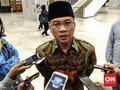 Kerap Bela Pengurus Pro-Jokowi, Waketum PAN Didesak Mundur