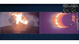 Satelit Merah Putih Mulai Beroperasi September