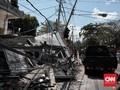 PBB Siap Bantu Evakuasi dan Pemulihan Gempa Lombok