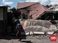 Menpar Kerahkan Jaringan Tangkal Isu Hoaks Gempa Lombok
