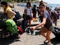 Peran Wisatawan dalam Melawan <i>Overtourism</i>