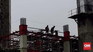 KPK Ungkap Modus Pejabat Waskita Curi Uang Proyek Nasional