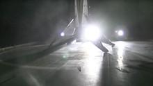 SpaceX Kembali Rilis 60 Satelit ke Orbit
