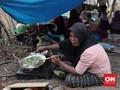 Infeksi, Penyakit yang Mengancam Pengungsi Pascagempa