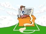 Boyong Cristiano Ronaldo, Juventus Jadi Klub Terboros