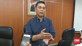 DPRD Usut Gaji TGUPP yang Rangkap Jabatan di 7 RSUD