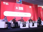 Fintech Makin Menjamur, BI : Bank Akan Digantikan Platform