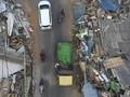 Kumpulkan Dana, Pemprov DKI Bakal Renovasi Sekolah di Lombok