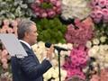 Usai Dilantik, Presiden Kolombia Ivan Duque Buat Taktik Baru