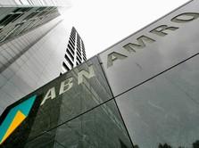 Perkecil Divisi Corporate Banking, ABN Amro PHK 250 Pekerja
