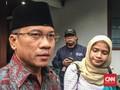 Politikus PAN soal Label Makar: Ngabalin Mulut Comberan