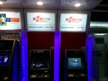 1 Juni, Cek Saldo di ATM LINK Bank BUMN Kena Rp 2.500!