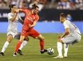 Bale Buktikan Real Madrid Tak Butuh Ronaldo