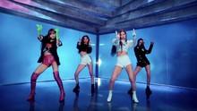 5 Video Musik Korea Pekan Ini, 'BOL4' dan BLACKPINK