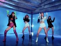 Lima Barang 'Wajib' Bawa di Konser K-Pop
