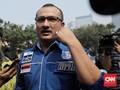 Demokrat: Kenaikan Gaji PNS Cair April buat Dongkrak Jokowi