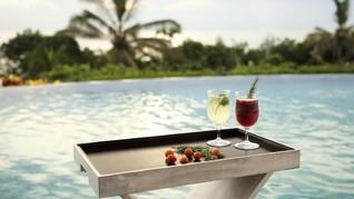 Resto Thailand Peraih Michelin Tawarkan Pengalaman Autentik