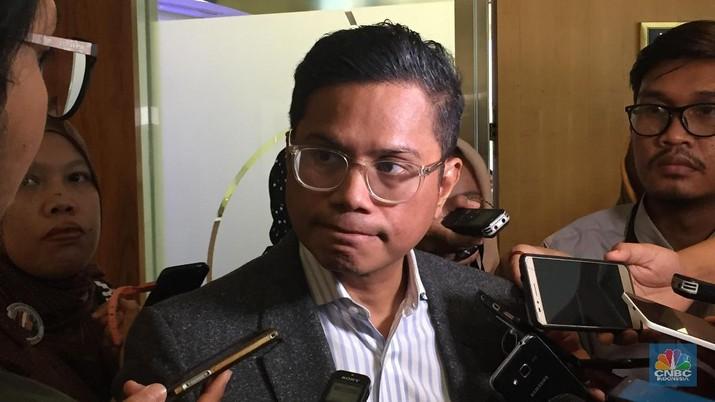 Resmi sudah jajaran direksi dan komisaris baru PT Bank Tabungan Negara (Persero) Tbk (BBTN).