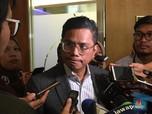 UU Omnibus Law Restui Asing Beli Apartemen, BTN Siap Biayai?