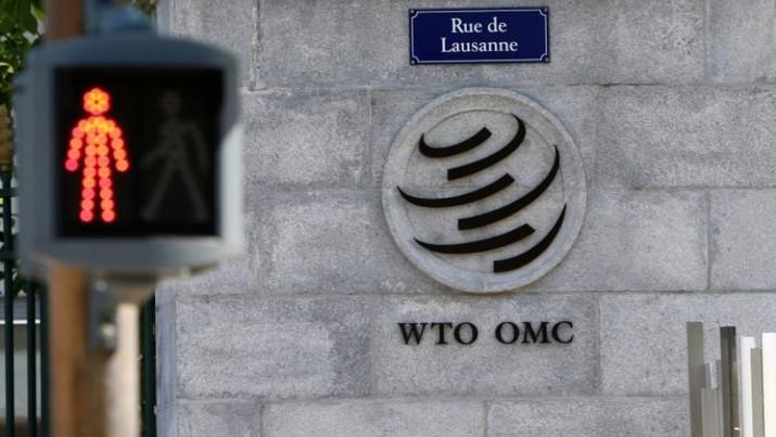 Peringatan WTO: Perdagangan Global Mulai Melambat