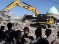 Rehabilitasi NTB Akibat Gempa Lombok Bakal Dipercepat
