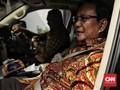 Demokrat Melunak, Prabowo Sowan ke SBY